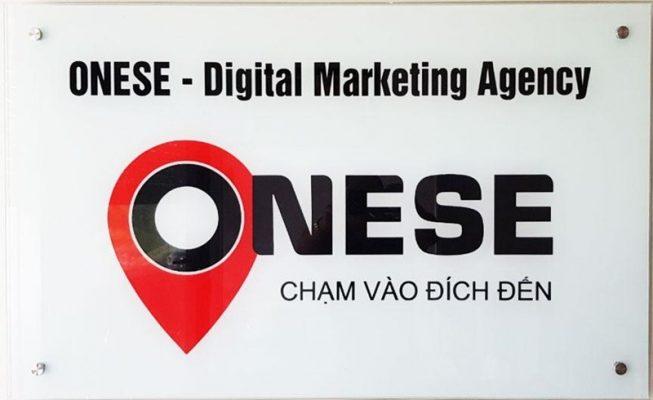 onese-chuyen-doi-sang-cong-ty-co-phan3