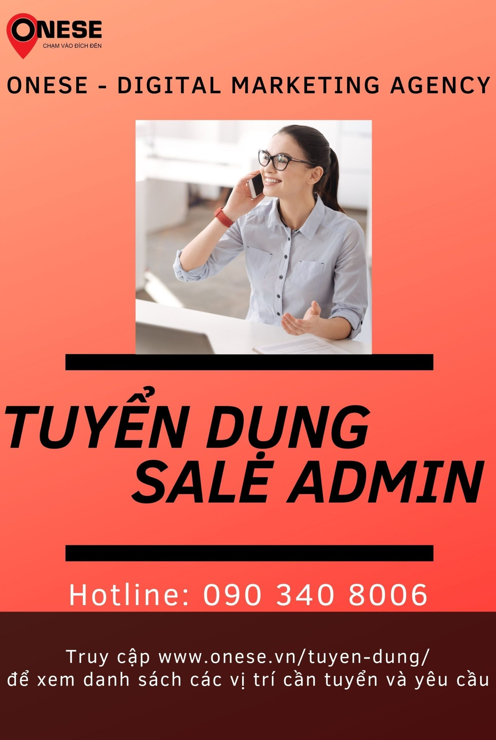 tuyen-dung-sale-admin-scaled